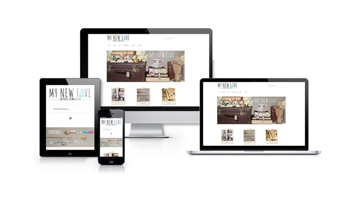 my_new_fave_responsive-showcase